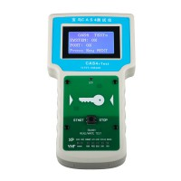 New Hand-held 1L15Y-5M48H Tester for  BMW CAS4 [Buy SK156-B instead]