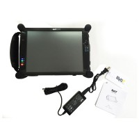 EVG7 DL46/HDD500GB/DDR8GB Diagnostic Controller Tablet PC