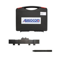 AUGOCOM M50 Engine Camshaft Alignment Timing Tool for BMW
