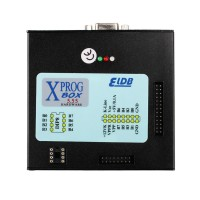 Best Price XPROG-M V5.55 XPROG M Programmer with USB Dongle Especially for BMW CAS4 Decryption [ Buy SM48-C  instead]