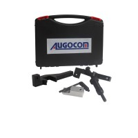 AUGOCOM N14 Engine Camshaft Timing Master Tool Set for BMW Mini Cooper