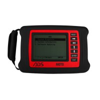 Motorcycle Specific Diagnostic Scanner for BMW Fast Shipping