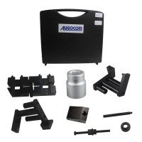 AUGOCOM M60 M62 Camshaft Alignment VANOS Timing Tool Kit for BMW