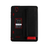 Original Launch X431 V (X431 Pro) Wifi/Bluetooth Tablet Full System Diagnostic Tool Version Android System