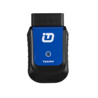 Bluetooth Version V10.1 XTUNER Easydiag OBD2 Full Diagnostic Tool with Special Function