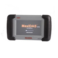 Autel MaxiDAS DS708 with Wifi Petrol 1 Year Free Update Diesel Diagnostic Tool