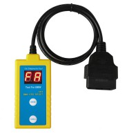 Airbag Scan/Reset Tool for BMW B800 1994-2003 Wholesale