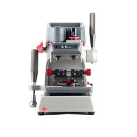 New arrival JINGJI L2 Vertical Key Cutting Machine