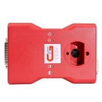 [ Ship from US, No Tax]  V2.8.0 CGDI Prog BMW MSV80 Auto key programmer + Diagnosis tool+ IMMO Security 3 in 1