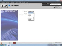 V17.03.10 wiTech MicroPod 2 Software 320G Hard Disk