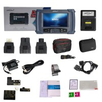 2019 LONSDOR K518S Auto Key Programmer Basic Version  [same as K518ISE]