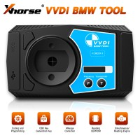 100% Original Xhorse VVDI BMW Coding and Programming Tool