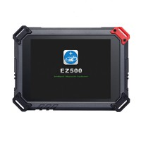 [On Sale] XTOOL EZ500 Full-System Diagnosis for Gasoline Vehicles with Special Function [ Ship From US, No Tax]