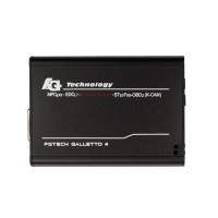 [Ship From US] New V54 FGTech Galletto 4 Master BDM-OBD Function