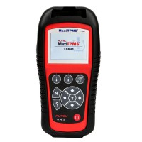 Autel Maxi TPMS TS601 DIAGNOSTIC AND SERVICE TOOL Free Update Online Lifetime [Ship From US , No Tax]