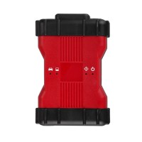 OEM V108 Best Quality VCM II 2 IDS for Ford Diagnostic Tool