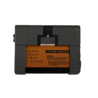 BMW ICOM A2+B+C Diagnostic & Programming Tool without Software for BMW