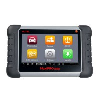 [Ship From US] Autel MaxiPRO MP808TS Diagnostic Tool Complete TPMS Service and Diagnostic Functions [ Ship From US, No Tax]