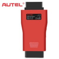 AUTEL CAN FD Adapter Compatible with Autel VCI Support CAN FD protocol