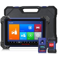 [Ship From US] Original Autel MaxiIM IM608 PRO Auto Key Programmer & Diagnostic Tool without IMKPA