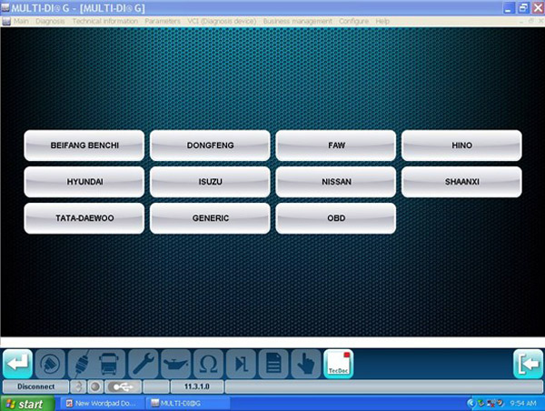 was-multi-diag-truck-diagnostic-tool-software