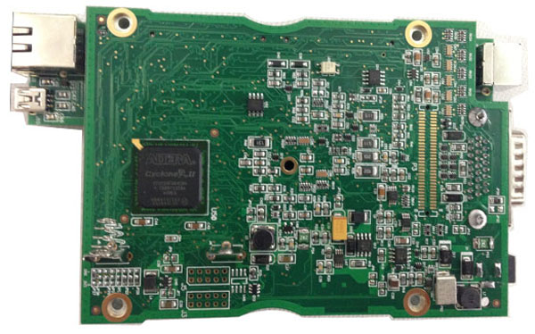 /upload/pro/gm-mdi-multiple-diagnostic-interface-with-wifi-m.jpg