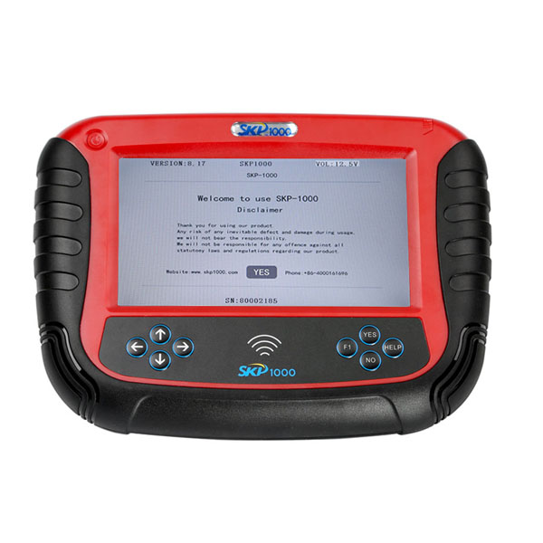 /upload/pro/skp1000-tablet-auto-key-programmer-1.3.jpg
