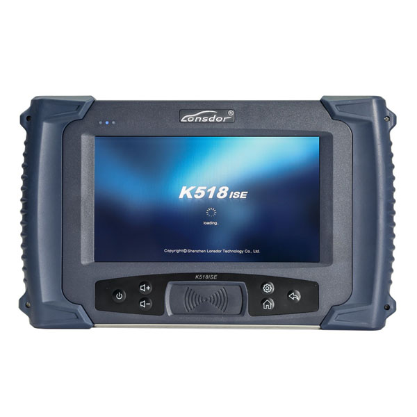 /upload/pro/lonsdor-k518ise-key-programmer-new-180.jpg