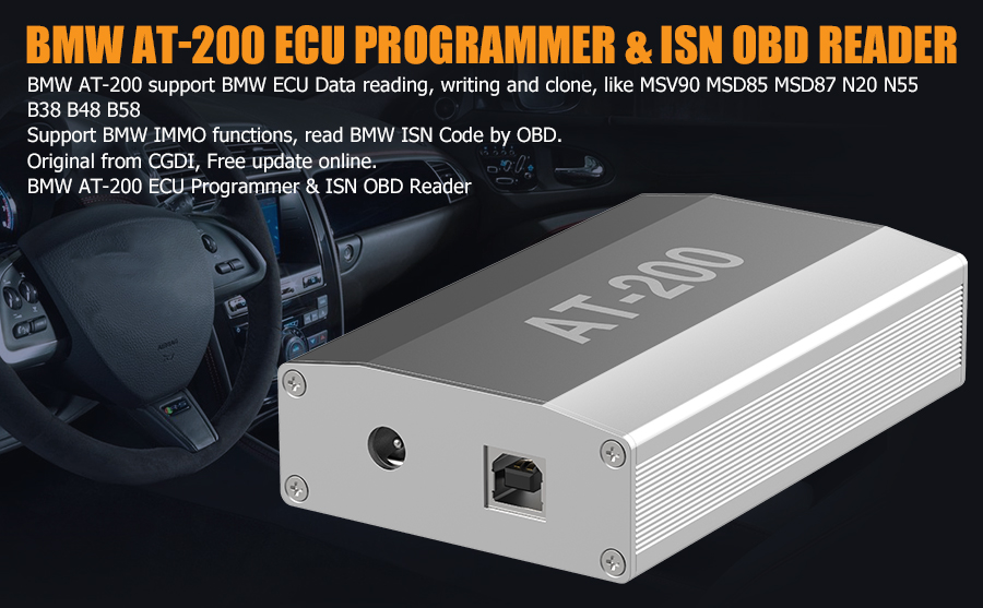 /bmw-at200-ecu-programmer