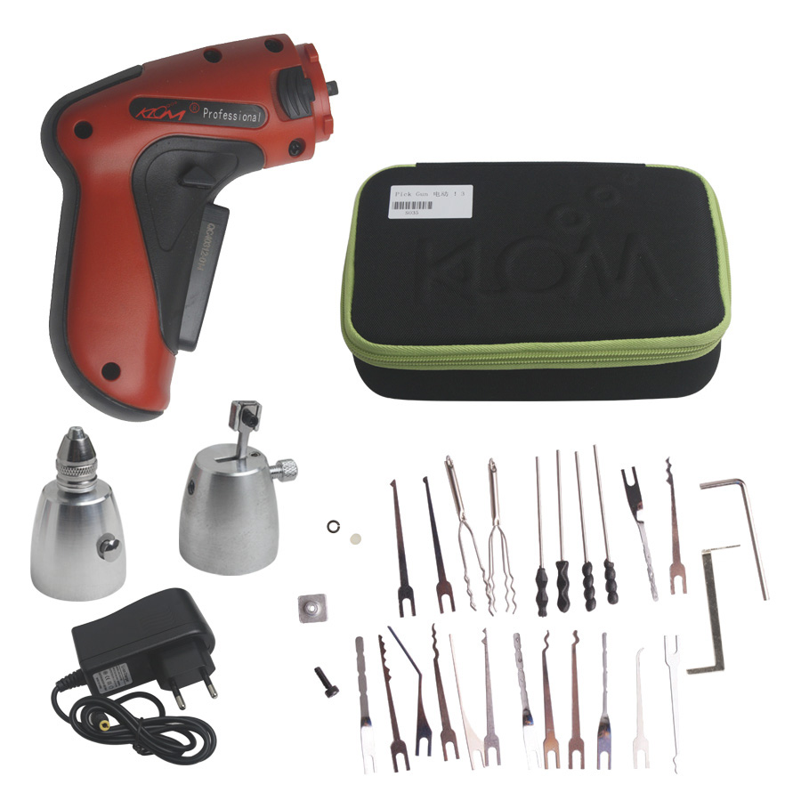 new-cordless-electric-pick-gun-PACKAGE