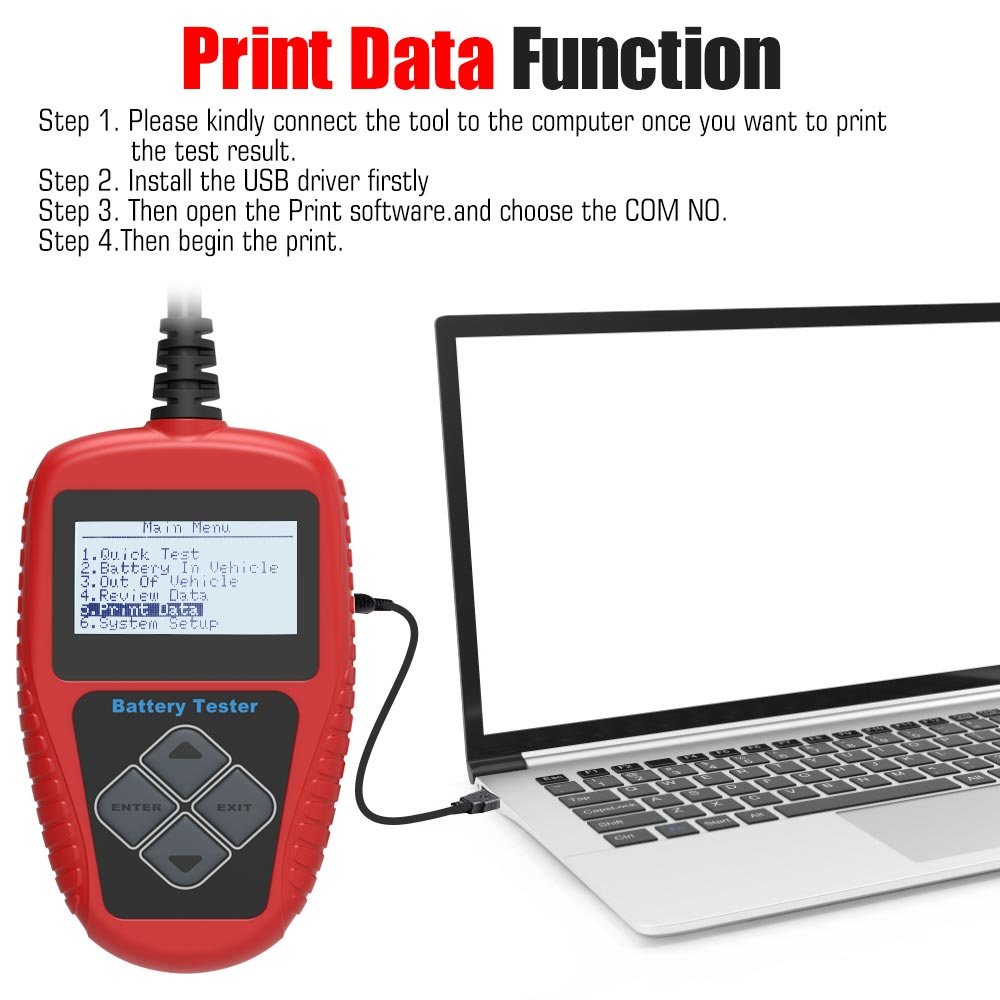 ba101-automotive-battery-tester-print-function