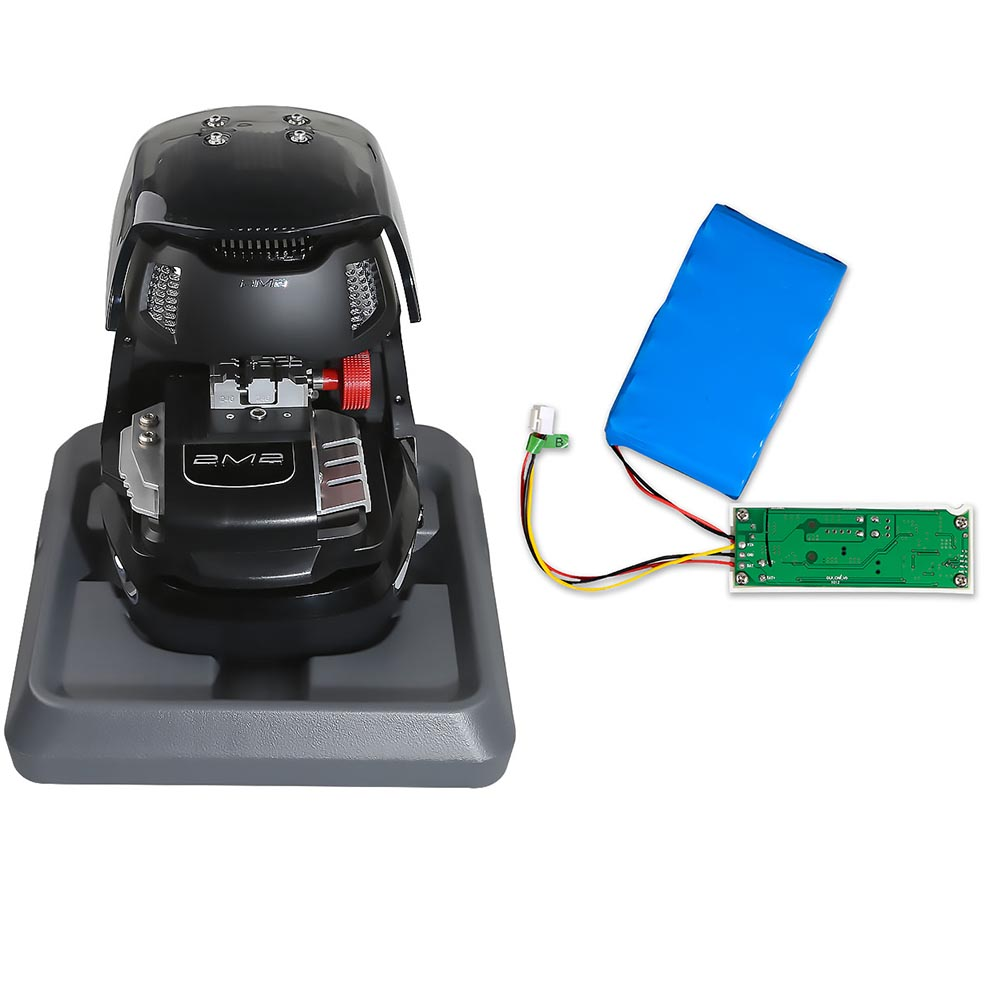 2m2-magic-tank-car-key-cutting-machine-with-battery