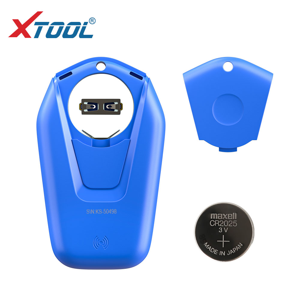 xtool-ks-1-blue-emulator-1