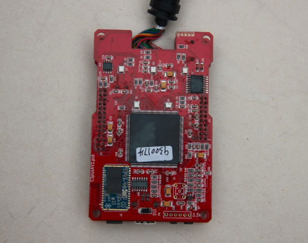 /nissan-consult-3-iii-plus-inner-pcb-board-picture-1(