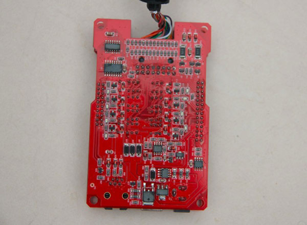 nissan-consult-3-iii-plus-inner-pcb-board-picture-2(