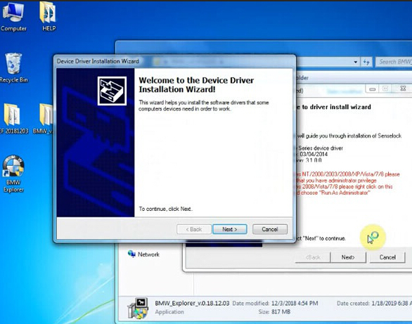 install-bmw-e-f-scanner-4
