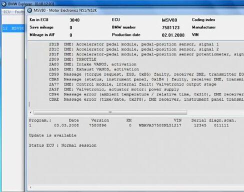 install-bmw-e-f-scanner-13