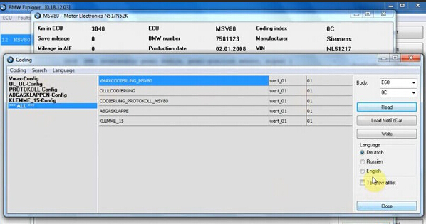 install-bmw-e-f-scanner-14