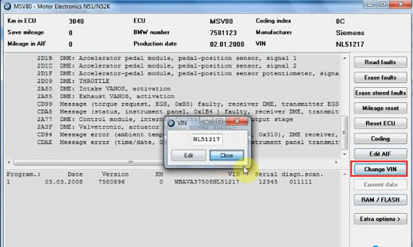 install-bmw-e-f-scanner-16