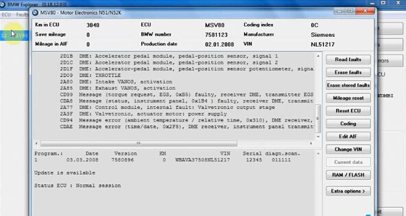 install-bmw-e-f-scanner-21