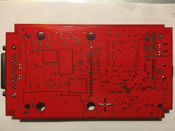 kess-5_017-red-pcb-review-(6